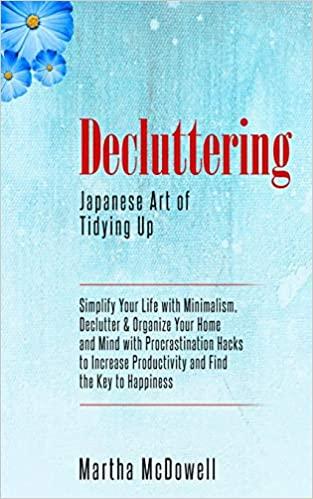 Decluttering_