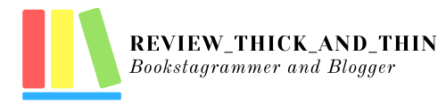 Review Thick & Thin